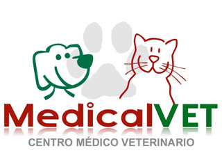 Clínica Veterinaria Medical Vet