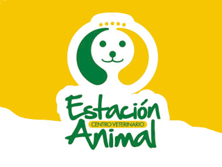 Centro Veterinario Estación Animal