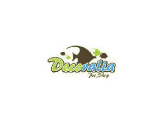 Decoralia Pet Shop